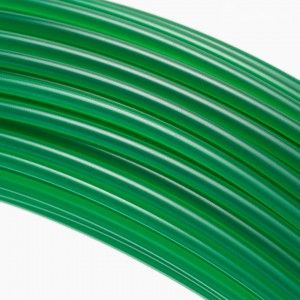 Jade Green (LIMITED QUANTITY!) #faberdashery #filament #pla #green #material #3dprinting #arcasomni