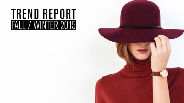 EXPERTLY EDITED ESSENTIALS- get your F/W 15 trend fix right here www.fashiondays.ro