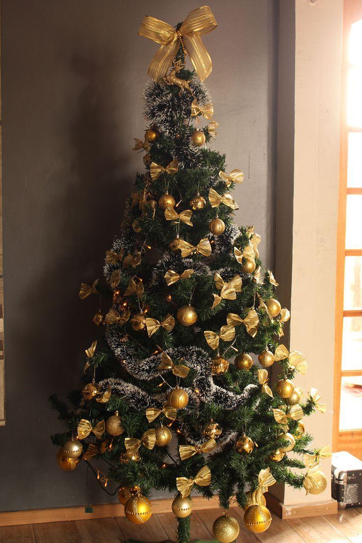 Week Click: Decoração de Natal 2017