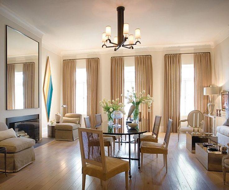 Art Deco Interior Design: Art Deco Interior Design Ideas