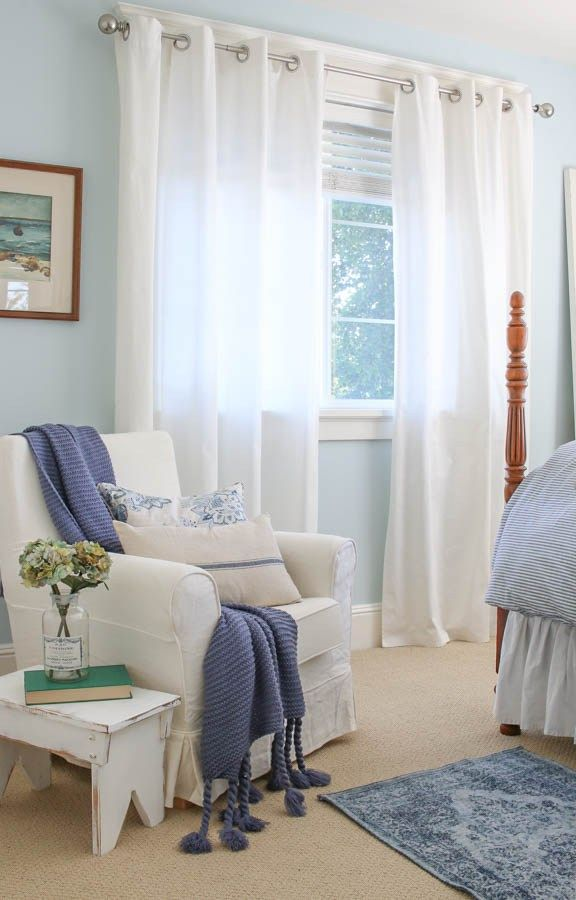 25 Best Ideas about Vintage White Bedroom on Pinterest  Vintage