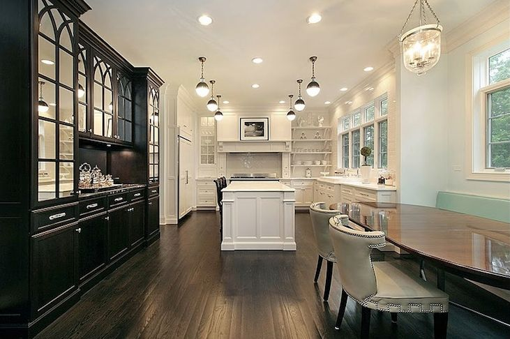 walnut kitchen cabinet 217 best butler s pantry images on pantry 3341