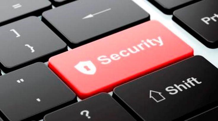 Mengamankan Akun dengan Mengaktifkan Two-Factor Authentication