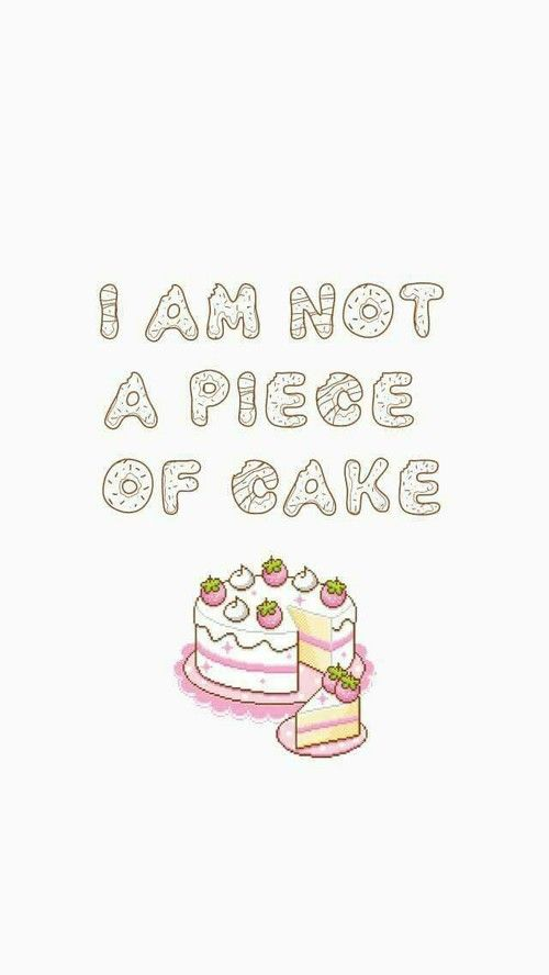 Melanie martinez - cake lyrics