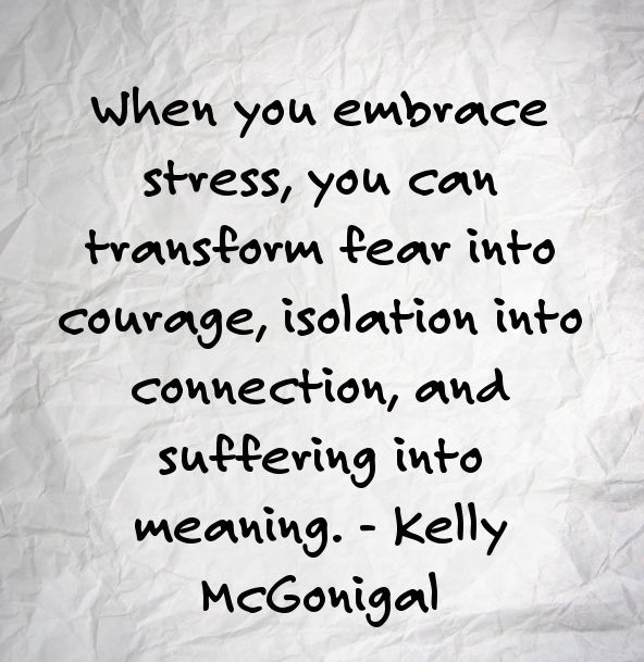Kelly McGonigal, PhD | Where science and compassion meet.