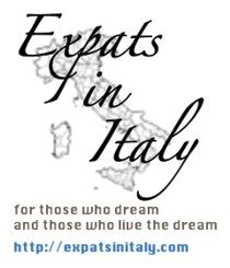 Living in italy, moving to italy, live in italy, expats living in Italy, italian lifestyle, best place to live, best place to retire, italian residency, italian immigration, italian citizenship, products, services for expats in italy