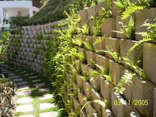 Muro-de-arrimo-projeto-e-como-fazer-006