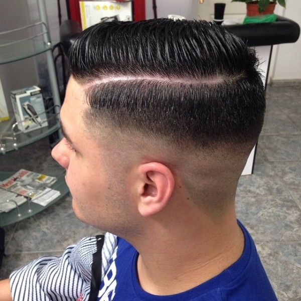 150 best images about medium skin fade on pinterest more