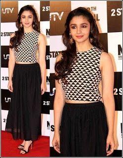 56f330aca5e014 Bollywood and fashion  Alia Bhatt
