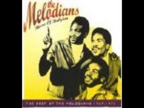 By The Rivers of Babylon  The Melodians  Classic Reggae  Classic Rastafari Vibes  Word Sound Power
