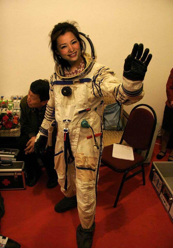 17 Best images about Women Astronaut's on Pinterest ...
