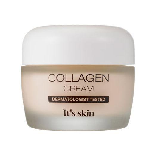 skin tightening cream weight loss