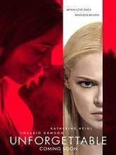 Unforgettable (2017) Movierulz – DVDScr Full Movie Watch Online Free | Full Movies Online HD - Movierulz.Com