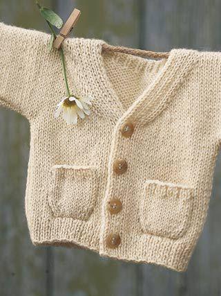 Erika KNight | Rowan Natural Nursery Knits English Yarns Online Store