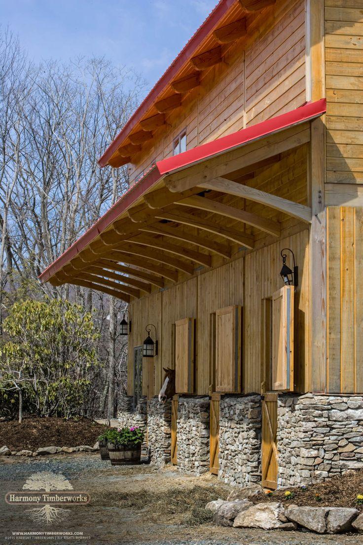 255 best dream barn exteriors images on pinterest dream barn