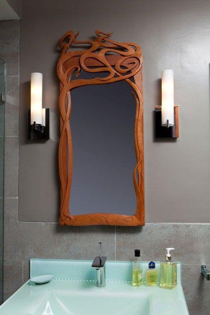 26 Best Images About Edwardian Bathroom On Pinterest Toilets Art Nouveau T