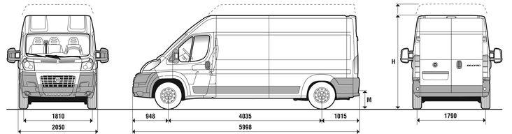 Google Image Result for http://carblueprints.info/blueprints/fiat/fiat-ducato-lwb-2007.gif