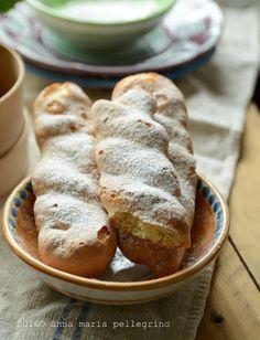 Golosessi veneziani ed i biscotti dimenticati: i Bigarani ~ la cucina di qb