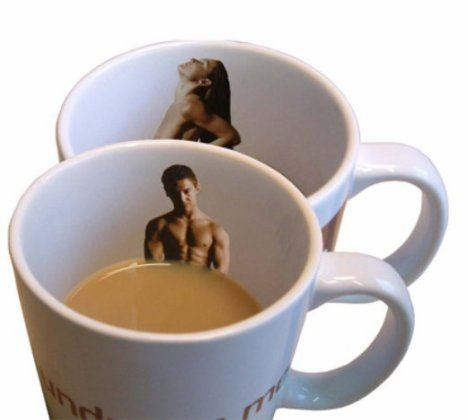 251 best coffee mugs images on pinterest coffee cups