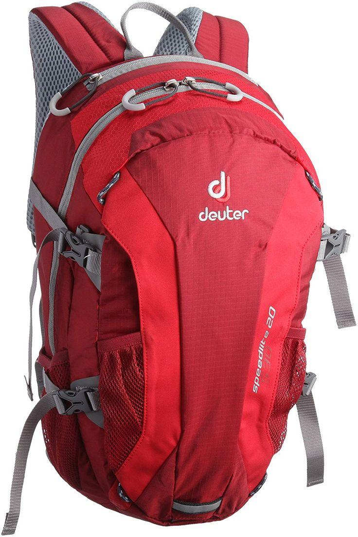 786 Best Outdoor Backpacks Images On Pinterest Outdoor