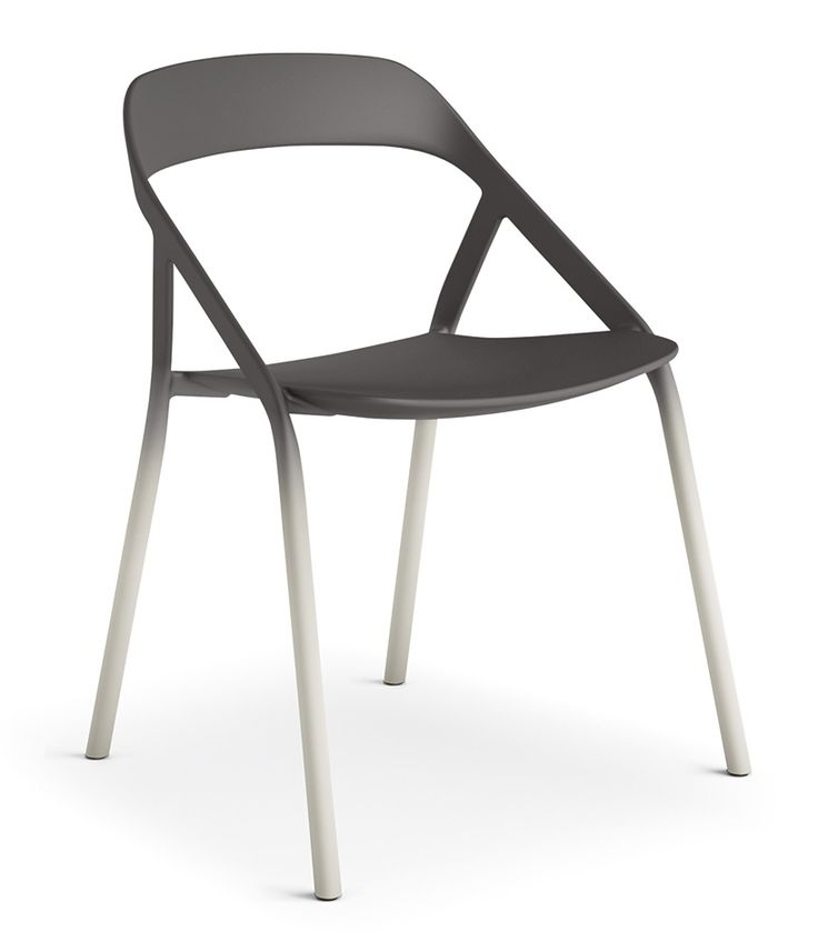 64 best furniture images on Pinterest Carpentry, Chairs and