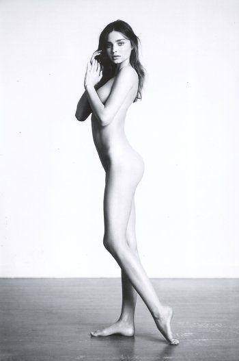 【保存版】ミランダ・カーのエロ画像まとめ「ヌードグラビア編Part-1」44枚 – xnews2海外芸能エロ画像まとめ もっと見る