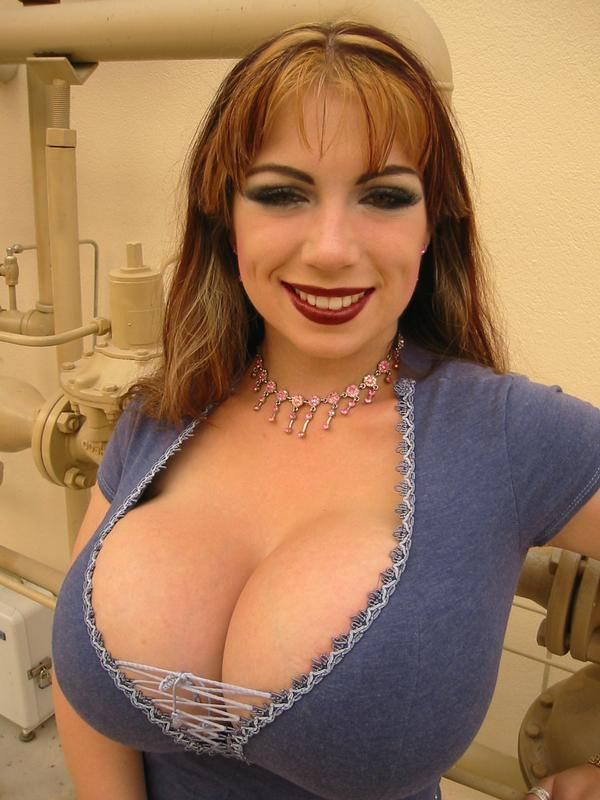 Carole a great looking milf 2