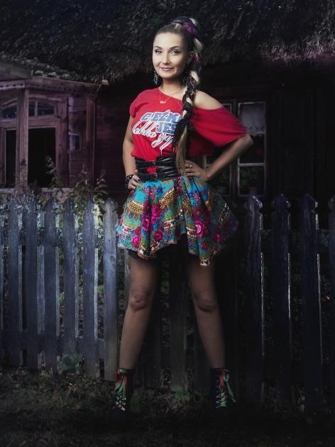#dress #Cleo #urbancity #diamantechicks