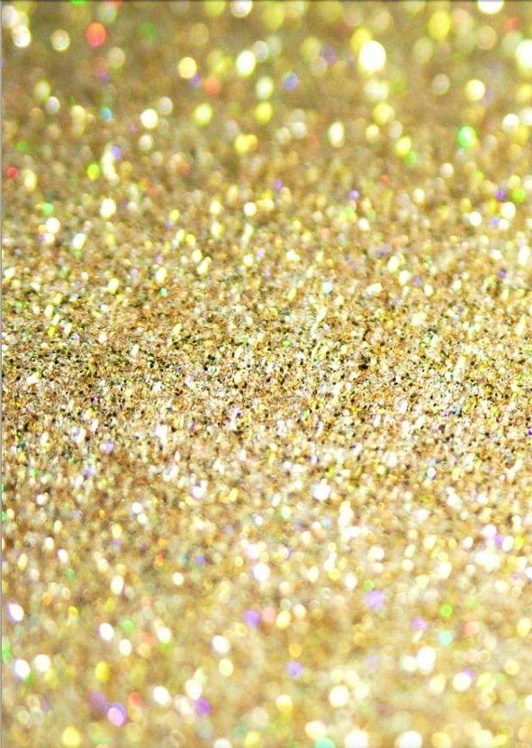 Glitter IPhone Wall Paper