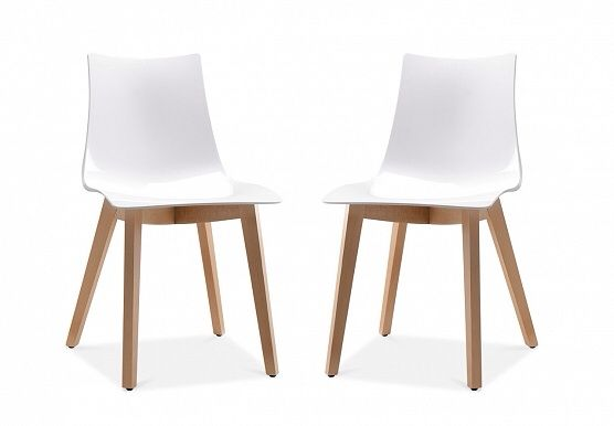 13 best Stühle images on Pinterest Chairs, Armchair and Chair design