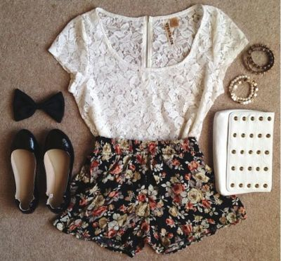 Outfits for teens,teens,and adults