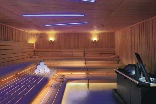 230 best sauna images on pinterest saunas steam room and cabins. Black Bedroom Furniture Sets. Home Design Ideas