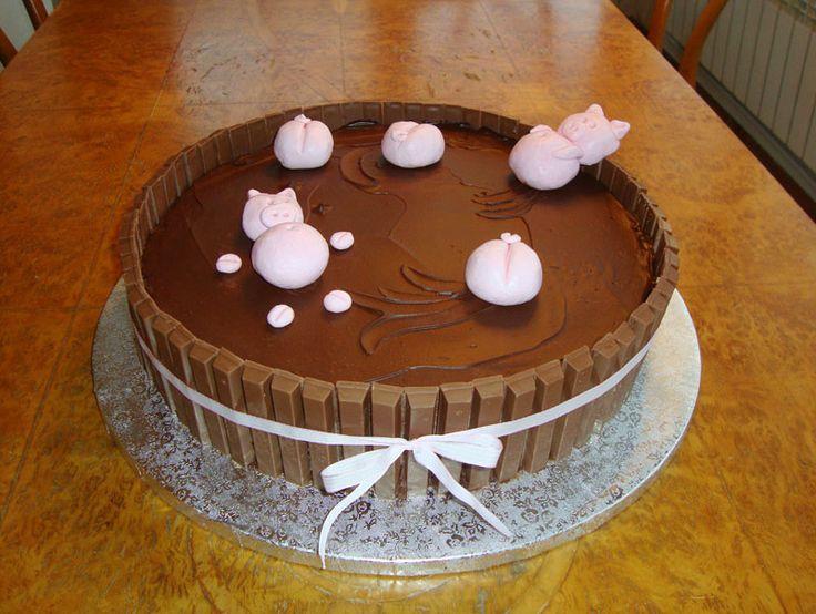"""Tarta 10º cumpleaños de  Lucia. """"Tartas Cristina."""": Tarta 10º, Cumpleaño De, Tarta Cristina, 10º Cumpleaño, Pie"""