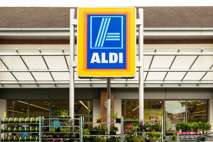 Aldi Supermarkets are set to expand their range of organic options. Here's everything you need to know to ensure you're an informed shopper.