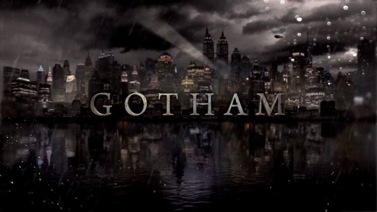 Download Gotham S02E02 HDTV x264-LOL[sltv] Torrent - Kickass Torrents