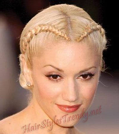Google Image Result for http://www.hairstylestrendy.net/wp-content/uploads/2010/11/gwen-stefani-braids-hair-style.jpg