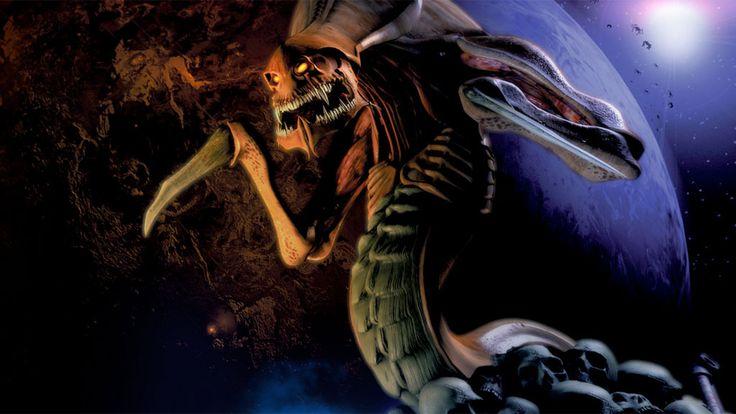 """Blizzards Strategie-Klassiker """"Starcraft"""" gehört zu den wichtigsten Spielen der Gaming-Geschichte. Ab sofort zocken Sie den Titel kostenlos auf PC und Mac."""