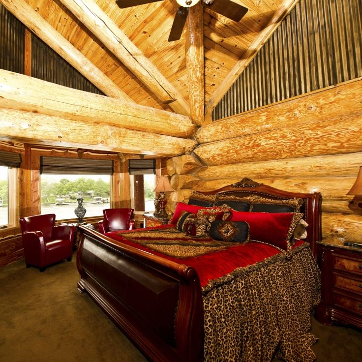 17 Best images about My dream home – Bedroom Builder