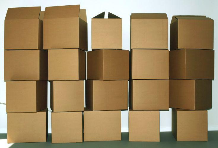 #cajas #resistentes #importantes