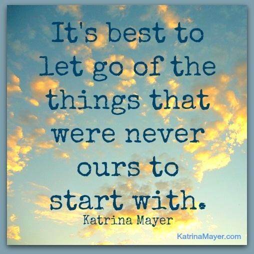 Delightful Best Selling Author, Katrina Mayer, Shares Lifestyle Tips On Wellness,  Longevity, Happiness U0026 Simple Living.