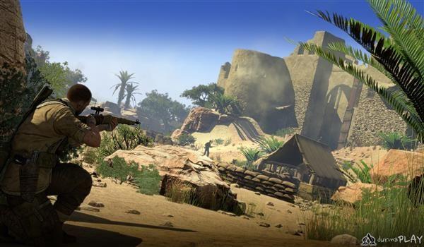 https://www.durmaplay.com/oyun/sniper-elite-3/resim-galerisi Sniper Elite 3