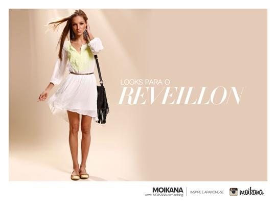 Looks para o Reveillon.: For, Reveillon, Blog