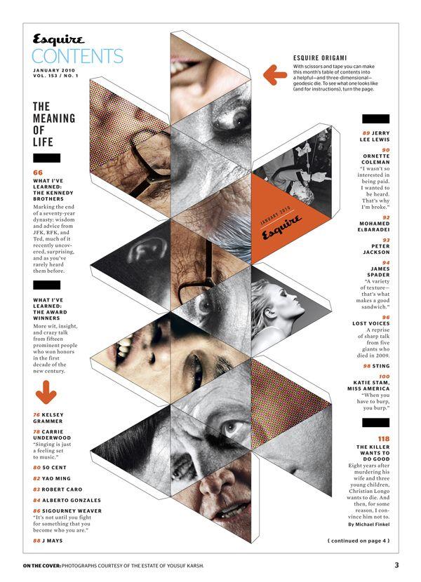 307 best Layout Design images on Pinterest