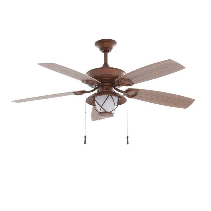 25 Best Ideas About Hampton Bay Ceiling Fan On Pinterest