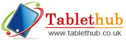 """Maybe it is the size that made experts coin the name """"tablet"""" isn't it? Among the many versions of computer, tablet seems to be the sleek and yet, a solid device to work with. http://www.tablethub.co.uk/2014/08/the-size-that-decides-the-name/"""