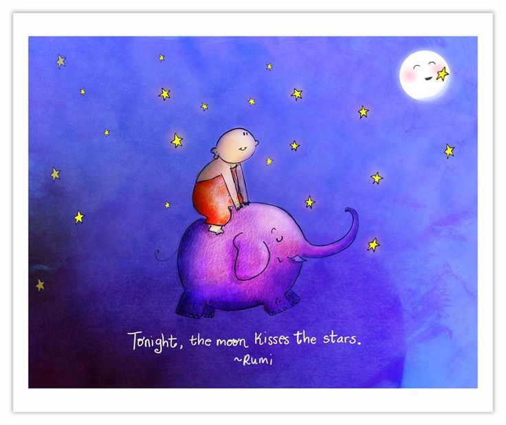 New prints available for sale at Buddha Doodles