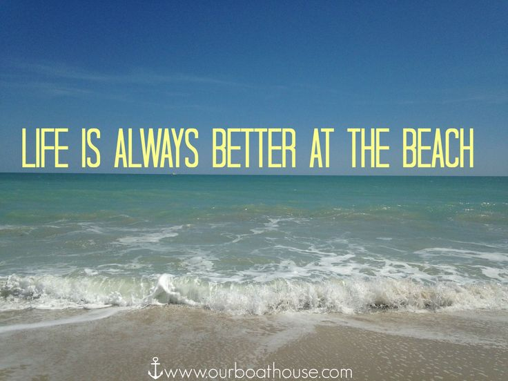 Wonderful Coastal Quotes And Ocean Inspiration. Ocean Photos And Beach House Quotes  Meant To Inspire The Salt Life.