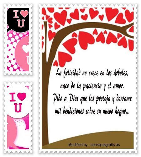 mensajes con imàgenes,mensajes de texto por matrimonio: http://www.consejosgratis.es/bonitas-dedicatorias-para-recien-casados/