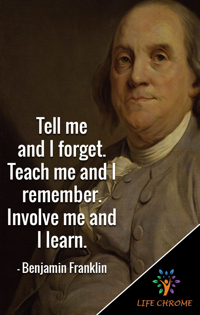 Famous Quotes Best 101 Benjamin Franklin Quotes Famous Quotes