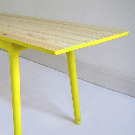 http://tavolinallampa.tumblr.com/